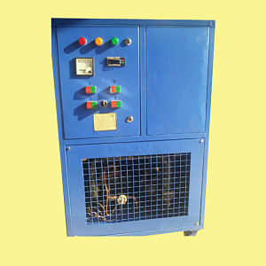 Industrial Air Dryer India
